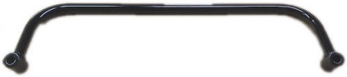 SP-7 Rear Bumper