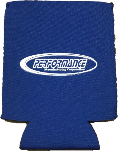 Performance Can Cooler