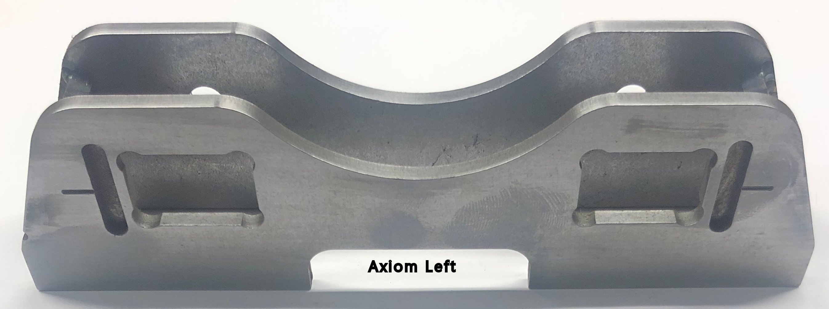Axiom Left