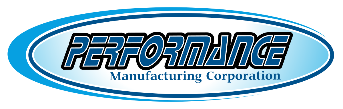 Performance Manufacturing